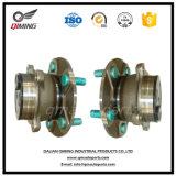 フォードの焦点、マツダ3 Bkのためのよい車輪ハブベアリング