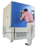 Камера испытания окружающей среды вызревания озона для испытания коррозионной устойчивости (OC-100)