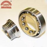 Аттестованный шаровой подшипник контакта высокой точности угловой с ISO (7219BM)