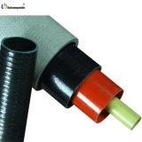 Высокопрочный UV канал стеклоткани предохранения