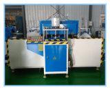 Porta de alumínio do perfil e máquina deTrituração da Cinco-Faca do indicador