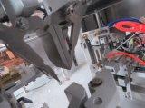 Автоматическая миниая машина упаковки полиэтиленового пакета порошка турмерина Doypack
