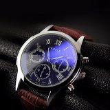H317卸売業のカップルの腕時計の方法防水腕時計の販売のための安い価格の腕時計