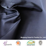 Tissu chimique fragile pour vers le bas la jupe