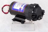 Pompe de gavage de RO pour la purification d'eau, utilisation commerciale, avec du CE, ISO9001, RoHS, IPX4 (24volt, 300 gallons)