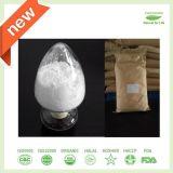 Spitzenverkaufenc$isomalto-oligosaccharid Imo900 Puder-Sirup