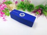 Altoparlante senza fili eccellente di Bluetooth per audio domestico