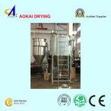 Máquina de secagem de pulverizador do extrato da planta de Zlpg