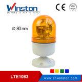 Voyant d'alarme de révolution de Lte-1083 12V