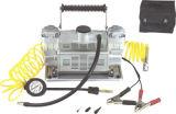 De maximum Pomp van de Compressor van de Lucht van de Druk 150psi Draagbare Auto