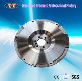 Cnc-drehenmetalteile Soem-maschinell bearbeitenwerkstatt CNC-Präzisions-Selbstersatzteile