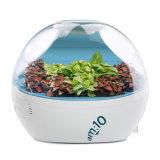 Am: Очиститель Mf-S-8700-B воздуха микро- пущи 10 экологический Desktop