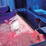 Nueva bañera clásica del torbellino del masaje del diseño