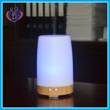 Diffusore ultrasonico dell'aroma del prodotto DT-1503S della Bianco-Ciliegia originale di miraggio