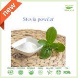 het Poeder van het Uittreksel 100%Natural Stevia