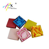 Schmucksache-Armband-Kasten-Paket-Armband-Geschenk-Kasten