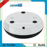 Beweglicher Toiletten-Luft-Reinigungsapparat Gleichstrom-12V