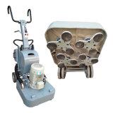 molen van de Vloer van de Malende Machine van 600mm de Concrete 380V