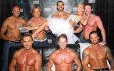Steroid anabolico Hormone Testosteron Sustanon 250 per Male Muscle Building