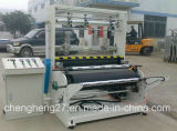 Sollevamento e Rotating Machine Head Plastic Film Blowing Machine (CHSJ-50/55/65C)