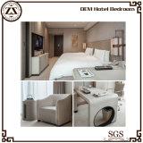 فندق يرمي سرير فندق غرفة نوم أثاث لازم