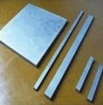 Het Carbide van het wolfram voor Diverse Grootte en Vorm van Platen in Spatie
