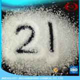 (NH4) fertilizante do sulfato do amónio da classe do caprolactam 2so4