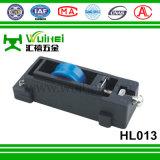 Rolo de plástico para porta deslizante com ISO9001 (HL013)