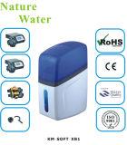Haushalts-Wasserenthärter mit konkurrenzfähigem Preis