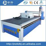Bester Preis-China CNC-FräserEngraver 1325, der Maschine schnitzt