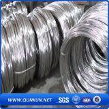 0.01mm--0.03mm 10kgd в провод нержавеющей стали крена с сертификатами SGS