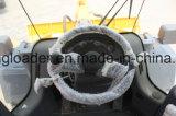 Motor 3cbm van Weichai de Middelgrote Lader van het Wiel van de Emmer