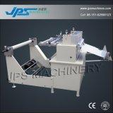 Jps-600b Micrcomputer Paper, Film, étiquette automatique