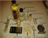粉のVardenafilの未加工塩酸塩の薬剤の原料Vardenafil (CAS 224789-91-5)