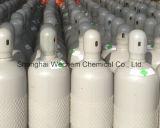 99.995% Hexafluoride van de zwavel voor het Elektro Isoleren