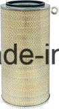 821006320 [فولفو] [أير فيلتر لمنت] لأنّ [هيتش], جون [دير], [فولفو] تجهيز