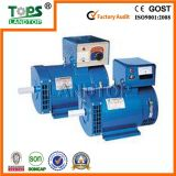 CA 15kw Alternator Price della st Series di TOPS