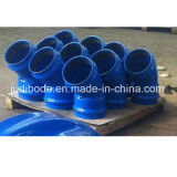Fittings for PVC Pipe