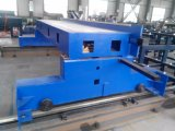 CNC Oxyfuel Cutting Machine for Carbon Steel