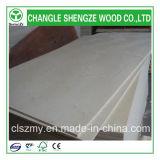 Heißes Handelsfurnierholz 12-21mm des Verkaufs-Möbel-Grad-E1
