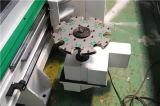 自動ツールのチェンジャー4の軸線CNCのルーター1325年