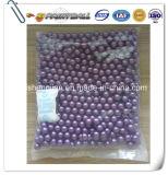Ontspruitend Paintball Ballen/Paintball voor het Onderhouden van het Spel van het Kanon