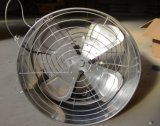 Luftumwälzung-Kühlventilator für Gewächshäuser und Molkereien