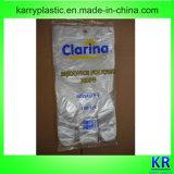 Пластичные устранимые перчатки