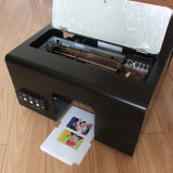 Printer automatique pour CD/DVD ou PVC Card Printing ou PVC Card Printing