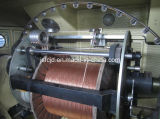 Copper Wire Double Twisting Machine (FC-1000B)