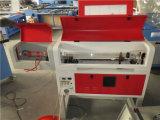 CNC 5030 Laser-Maschine