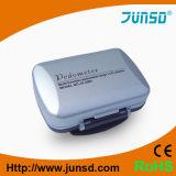 Podómetro Básico-Funtion (JS-206A)