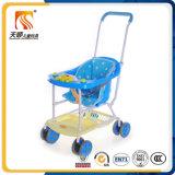 Passeggiatore semplice antiquato del bambino dal commercio all'ingrosso della fabbrica della Cina