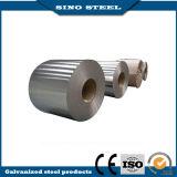 Толщина га-н Tinplate Dr-8 0.15~0.49mm